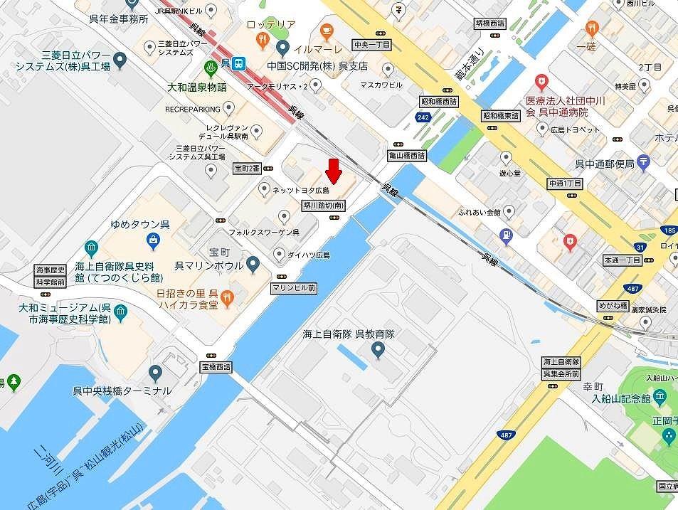 パワー 三菱 システムズ 呉 日立